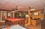 694 Woodridge Dr, Lake Ariel, PA 18436