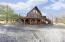939 Westwood Dr, Lake Ariel, PA 18436