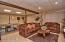 3550 Dogwood Pl, Lake Ariel, PA 18436
