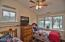 145 Cove Point Ln, Lake Ariel, PA 18436