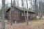 115 Bear Rock Rd, Lake Ariel, PA 18436