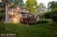 130 Bennett Ave, Milford, PA 18337