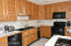 123 Overlook Ln, Lords Valley, PA 18428