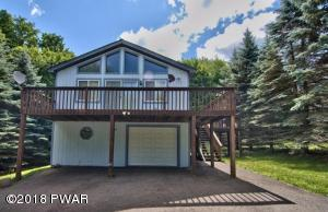 1695 Windemere Court, Lake Ariel, PA 18436
