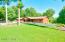 140 Poplar St, Lakeville, PA 18438