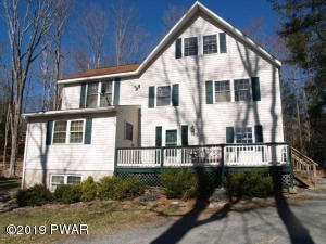 1227 Commanche Cir, Lake Ariel, PA 18436
