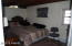 1227 Commanche Cir, Lake Ariel, PA 18436