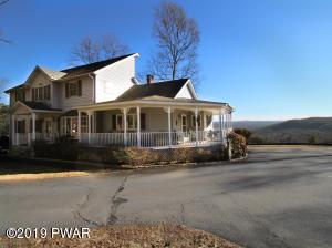 120 Milford Hill Ln, Milford, PA 18337