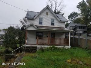227 Gravity St, Honesdale, PA 18431