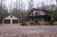 100 Redwood Ln, Greentown, PA 18426
