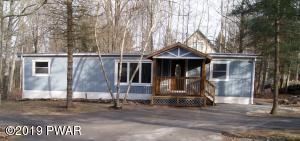 1009 Cypress Ct, Lake Ariel, PA 18436