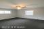 1009 Cypress Ct, Lake Ariel, PA 18436