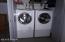 Luandry - Bosch washer / Dryer