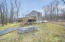 128 Lower Lakeview Dr, Hawley, PA 18428