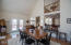 251 Upper Independence Dr, Lackawaxen, PA 18435