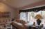324 Maple Ridge Dr, Lords Valley, PA 18428