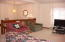 805 Dixon Ct, Lords Valley, PA 18428