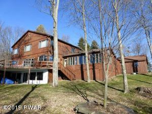 69 Shore Dr, Thompson, PA 18465