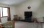 308 Parkwood Dr, Lake Ariel, PA 18436