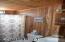 1068 Indian Dr, Lake Ariel, PA 18436