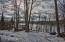 137 Lake Loop, Lake Ariel, PA 18436