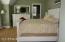 Bamboo Wood Flooring and En-Suite