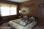 1133 Mustang Rd, Lake Ariel, PA 18436