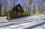 45 Black Bear Rd, Lake Ariel, PA 18436