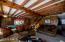 107 Lantern Ct, Lackawaxen, PA 18435