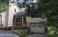 804 Gaskin Court North, Lords Valley, PA 18428