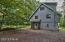 3869 Applegate Rd, Lake Ariel, PA 18436
