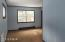 125 Ruffed Grouse Dr, Greentown, PA 18426