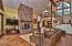 86 Sheffick Dr, Gouldsboro, PA 18424