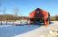 382 Eighmy Rd, Honesdale, PA 18431