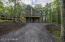 266 Lakeview Rd, Lackawaxen, PA 18435