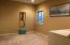 Laundry Room / Extra Large Pantry Closet /Main Level