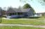 253 Forest Ridge Dr, Hawley, PA 18428