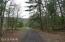 718 Markle Rd, Hawley, PA 18428