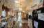 15 Deerfoot Rd, Lake Ariel, PA 18436