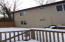 1909 Lakeview Drive East, Lake Ariel, PA 18436