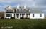 63 Mount Linn View, Waymart, PA 18472