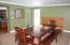 314 Laurel Ln, Greentown, PA 18426