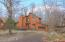 3513 Chestnuthill Drive, Lake Ariel, PA 18436