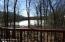 3008 Gate Rd, Lake Ariel, PA 18436