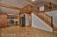 4370 Sandy Ct, Lake Ariel, PA 18436