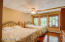 18 Cove Heights Ln, Lake Ariel, PA 18436