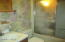 Main Floor Bath.