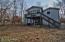 4237 Chestnuthill, Lake Ariel, PA 18436