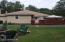 105 Garden Ct, Matamoras, PA 18336