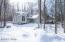 3802 Thornwood Ter, Lake Ariel, PA 18436